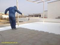 Гидроизоляция по плитке