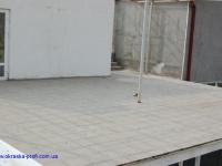 Гидроизоляция плитки
