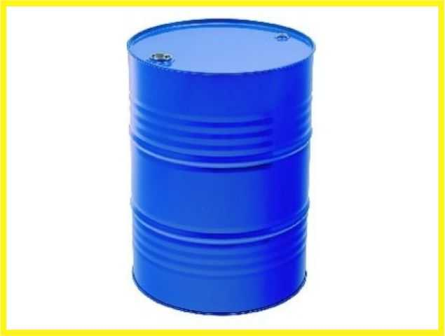 ксилол нефтяной цена