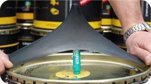 Купить жидкую резину Гипердесмо ПБ-2К