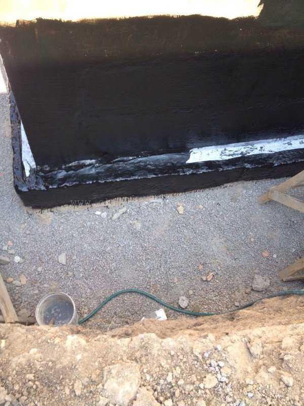 В условиях домашних плиточного приготовления клея