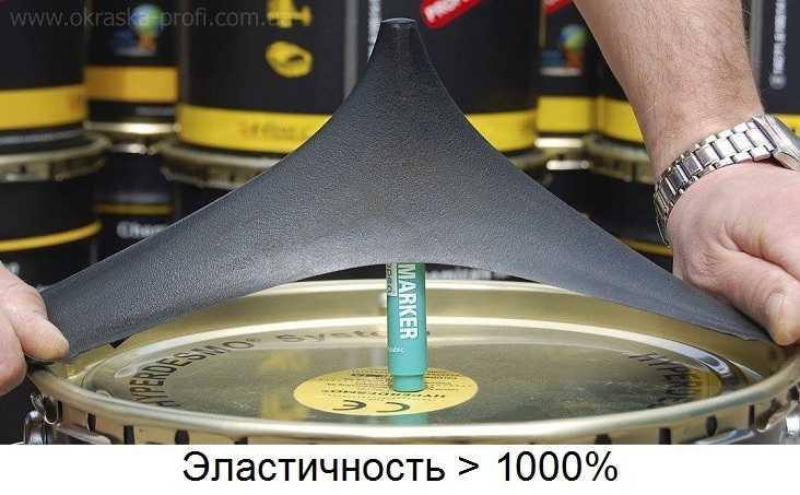 Гипердесмо ПБ-2К