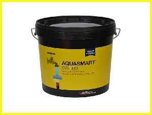 Аквасмарт гибрид моно гидроизоляция